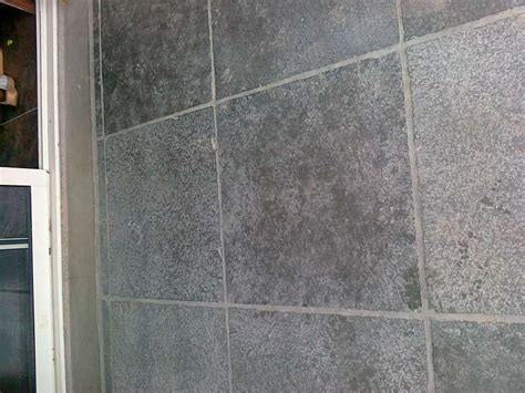 terrasse 60x60 floor and wall tiling terrasse tiles and