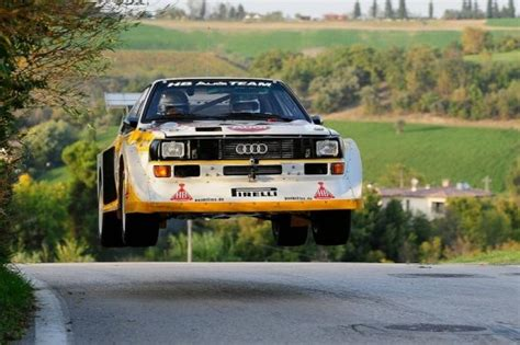 Rally Auto Mitfahren österreich by B Rally Monsters Hubpages