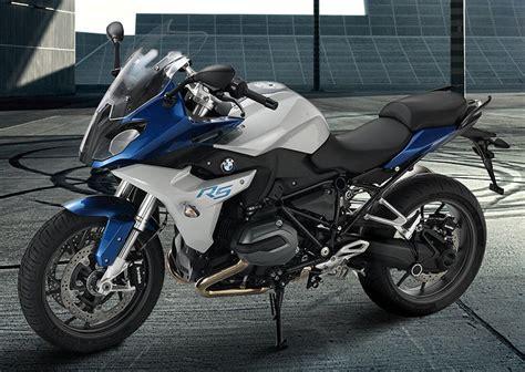 Bmw 1200rs by Bmw R 1200 Rs 2016 Fiche Moto Motoplanete