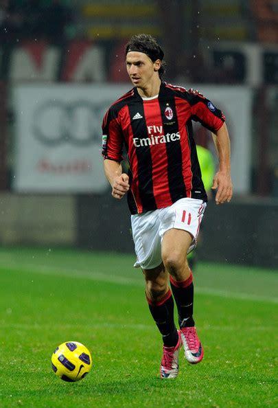 Ac Milan Zlatan Ibrahimovic zlatan ibrahimovic ac milan soccer series wallpapers