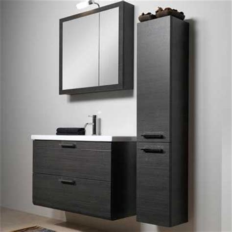 best bathroom cabinets uk best 25 black bathroom vanities ideas on