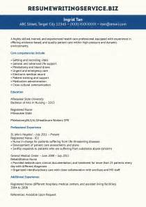 resume sles for fresh graduates high school resume