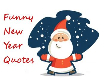 year funny quotes  latest  year  wishes sms