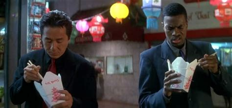 jackie chan rush hour 1 screen asia quot rush hour quot asia society