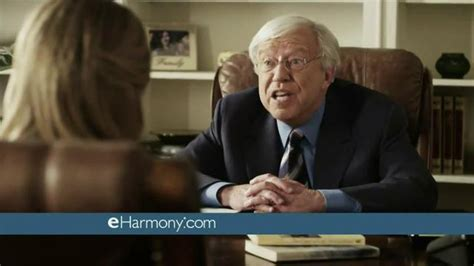 eharmony tv commercial behind every great relationship eharmony tv commercial beth ispot tv