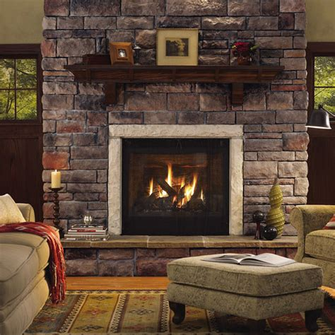 fireplace building materials fireplace material utility block company inc