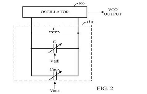 compensating resistor definition compensating resistor definition 28 images mbbs medicine humanity analog signal processing