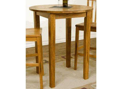 boraam 71742 florence pub table 42 inch cappuccino 42 pub table choice image table decoration ideas