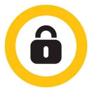 norton mobile security windows phone descargar norton mobile security para iphone gratis