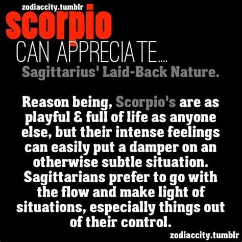 87 best scorpio images on pinterest