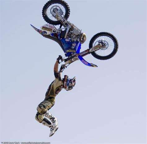extreme motocross r i p jeremy lusk fmx pinterest motocross dirt