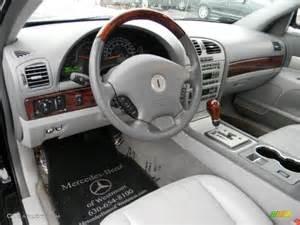 Home Interior Ls 2004 Lincoln Ls V8 Interior Photo 59673037 Gtcarlot
