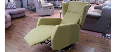 sillon relax giratorio sill 243 n giratorio relax modelo spok lbs sof 225 s sillones
