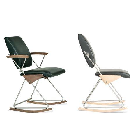 stuhl ã bungen stuhl gesunder rcken finest zurckweiter with stuhl