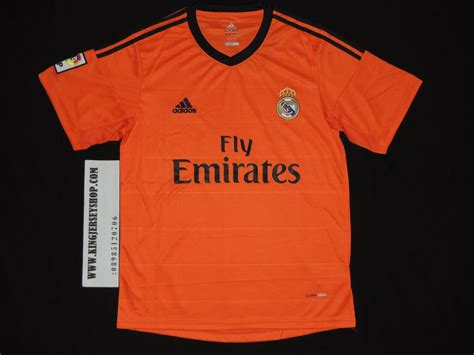 Jersey Multi Sport Real Madrid Third Ls 2013 2013 2014 picture jersey club king jersey shop