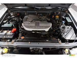 Nissan Pathfinder 2006 Engine 2001 Nissan Pathfinder Le 4x4 Engine Photos Gtcarlot