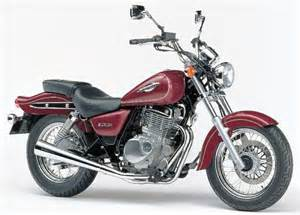 Suzuki Marauder Top Speed Motorcycles And Bikes On