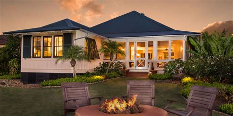Plantation Style Homes For Sale | plantation style home for sale hawaii house design plans
