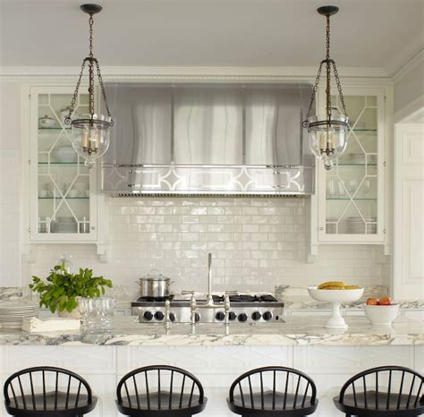 off white subway tile off white subway tile transitional kitchen phoebe howard