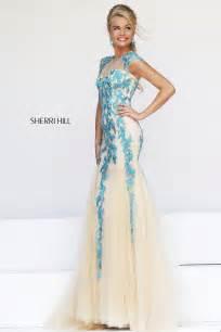 Sherri hill 1927 sherri hill betsy s prom in vassar mi 2016 best prom