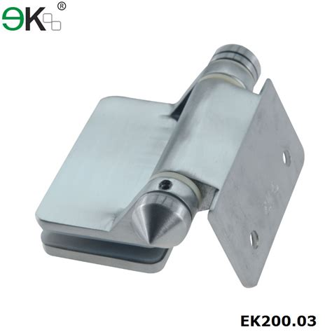 Pivot Hinges For Shower Doors Ss316 Stainless Steel Glass Adjust Shower Door Pivot Hinge Buy Shower Door Hinge Hinge Shower