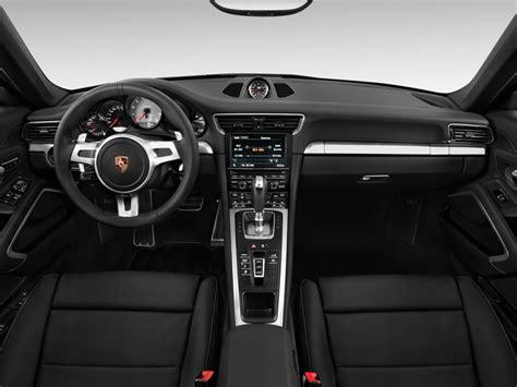 porsche 911 dashboard image 2016 porsche 911 2 door coupe dashboard