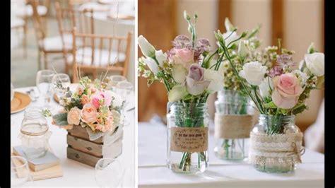 15 Centros De Mesa Para Bautizo Florales by Arreglos Florales Bonitos Para Tu Hogar Ideas