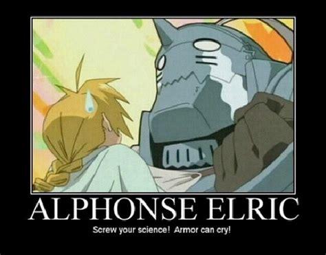 Fullmetal Alchemist Memes - the otaku files meme book fullmetal alchemist fullmetal