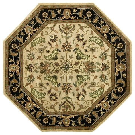 where to buy an area rug where to buy an area rug roselawnlutheran