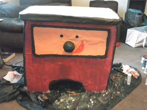 Side Table Drawer Blues Clues by Blues Clues Side Table Drawer Www Pixshark Images