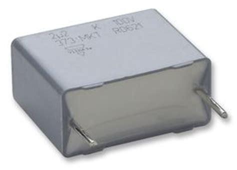 Elco 47 250v 47uf Kmg 2 mkp mkt condensator 0 47uf 400v
