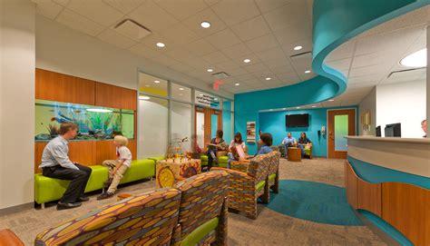 hospital waiting room interior design psoriasisgurucom