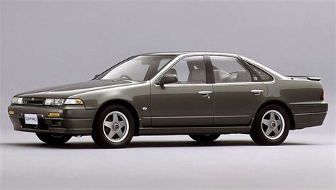 Popular Cars In The 90s by 9 Cars That Were Popular With 90s College Students