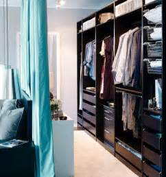 Ikea Bedroom Storage by Ikea Storage Organization Ideas 2013 Digsdigs