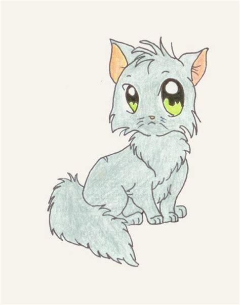 cute cat drawings cat anime cute anime cat drawing cat animae