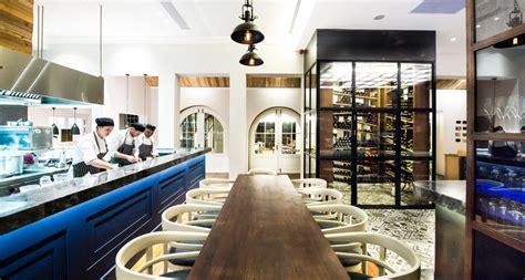 Door Restaurant by Open Door Restaurant At Constantia Uitsig