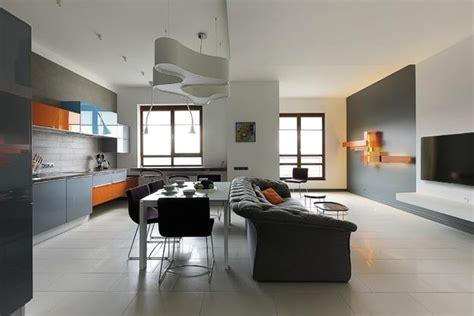 space saving interior design modern apartment ideas space saving interior design with