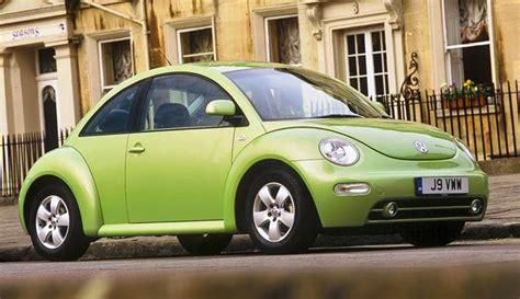 green volkswagen beetle 2017 100 green volkswagen beetle 2017 2017 volkswagen