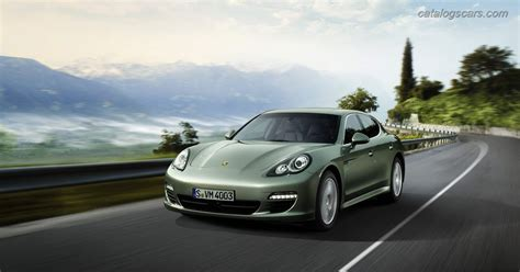 Porsche Panamera Price 2012 by Price Of Porsche Panamera 2012 Cars News And Prices Of