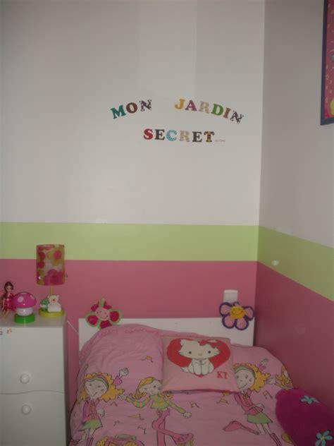 chambre bébé papillon chambre fille vert anis meilleures images d