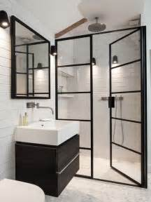 shower room door houzz shower room design ideas remodel pictures