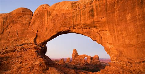 the windows section arches national park arches national park vacation travel guide and tour