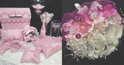 quinceanera themes ideas 2015 four ways to save on your quince