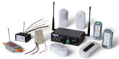 design lights consortium qualified products list audacy advanced wireless lighting system receives