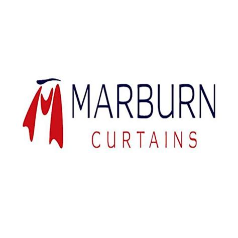 Marburn Curtains In Teaneck Nj 07666 Silive Com