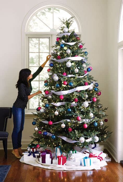 five easy holiday decorating tips chatelaine