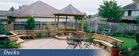 design your own home exterior design your own exterior house beautiful home