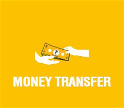 domestic money transfer usa domestic money transfer solutions