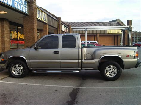 chevy silverado truck bed for sale cashmax truck for sale 2001 chevrolet silverado 450