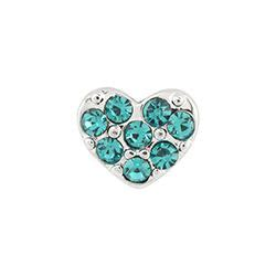 Origami Owl Llc - 202 best images about zucky s origami owl jewelry hoot